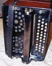 h09-02-1-Gerl-handharmonium