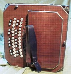 h10-01-2-03band-piano-AA-l